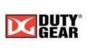 Duty Gear