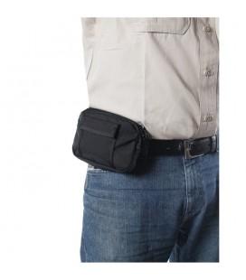 Funda Bolsa Mini Para Cinturón