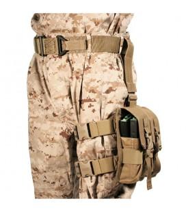 PIERNERA PORTA CARTUCHOS M16 OMEGA ELITE™