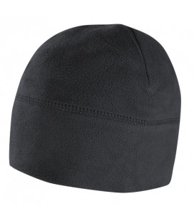Gorro Polar Watch