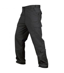 Pantalón Especial Sentinel Tipo Comando