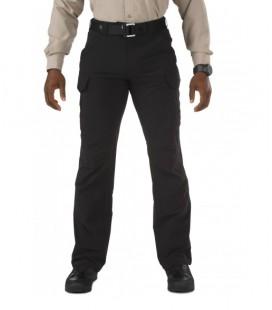 Pantalón especial con bolsillo transversal