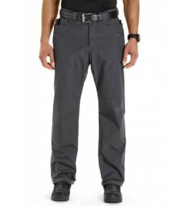 Pantalón Taclite Corte Jean