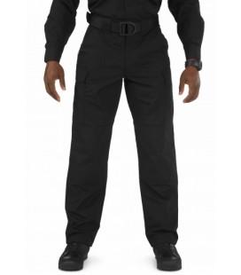 Pantalón Especial Tdu