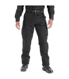 Pantalon Uniforme TDU para Hombre