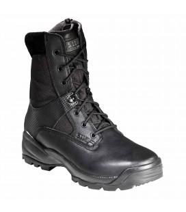 A.T.A.C. DE 8'' boots