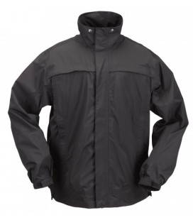 Impermeable Tac Dry™