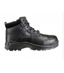 BOTA A.T.A.C. DE 6'' SHIELD