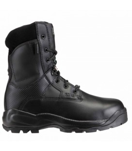 BOTA A.T.A.C. DE 8'' SHIELD