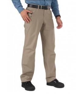 RIDGELINE pants