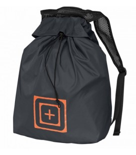 Morral Rapid Excursion