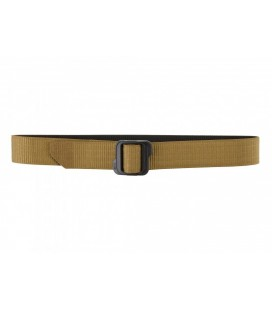 Cinturón Double Duty Tdu® 1.75'' De Ancho