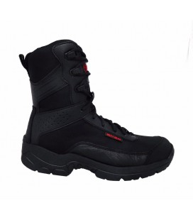 Bota Tactica marca Duty Gear