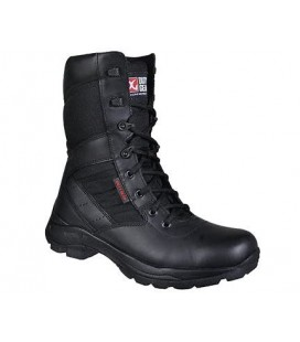 Bota Duty Gear