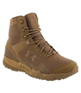 Bota Under Armour Valset