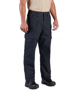 Pantalón Especial Propper