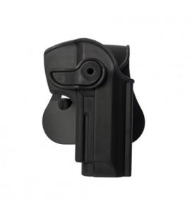Funda Holster para Beretta F92