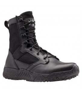 Bota Underarmour Jungle Rat