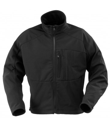 Chamarra Defender Echo Jacket