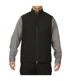 Chaleco Termico Covert Vest 5.11
