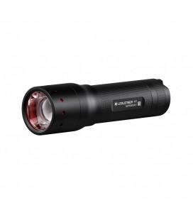 Lampara Led Lenser P7