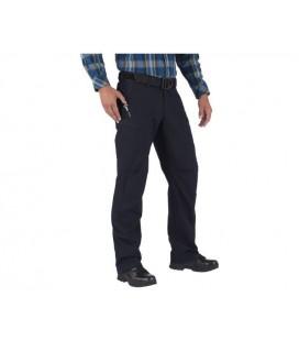 Pantalon Ápex