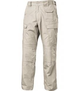 Pantalon Tactico Blackhawk
