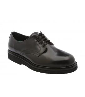 Zapato Tipo Choclo