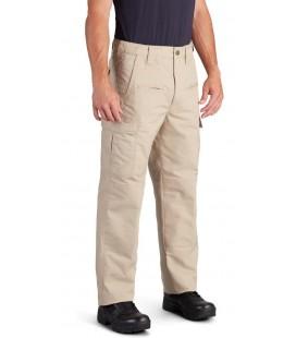 Pantalón Especial Propper Mens Kinetic