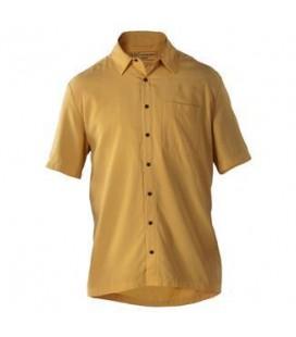 Camisa 5.11 Covert