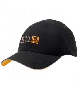 Gorra The Recruit 5.11