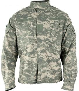 Camisola Multicam Militar USA