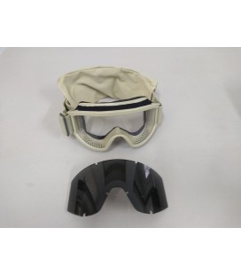 Goggle ESS Modelo Striker Series
