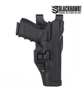 Serpa Concealment Holster  Para Sig 220 / 225 / 226 Rigth Hand