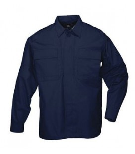 Camisola marca Tactical Zone