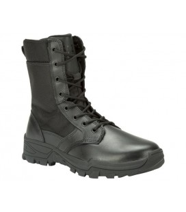 Bota Tactica Speed 3.0 Urban