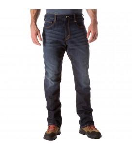 Pantalon de Mezclilla 5.11 Defender-Flex Jean