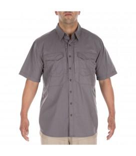 Camisa Stryke 5.11