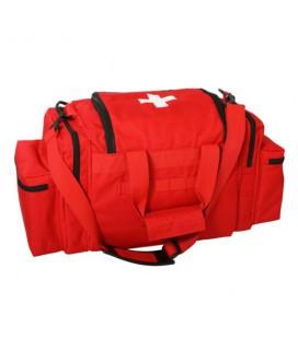 Mochila Rescue EMT Trauma
