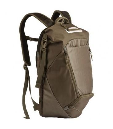 Mochila 511 Covert Boxpack