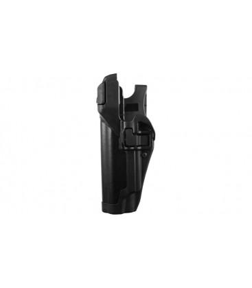 Serpa Auto Lock Nivel 3 para Colt 1911 & Clones