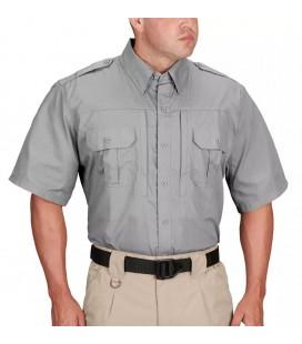 Camisa Tactica Propper Manga Corta