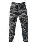 Pantalon Propper Battled Acu Trouser