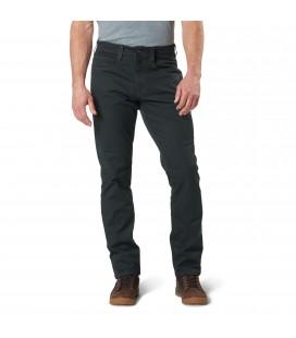 Pantalon marca 5.11 modelo Defender Flex Slim