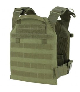 Chaleco Condor LCS Sentry Plate Carrier