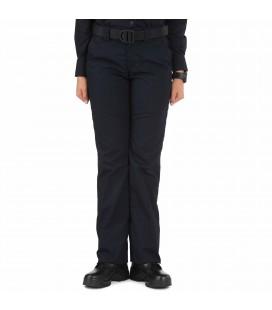 Pantalon Taclite PDU Class A para Dama