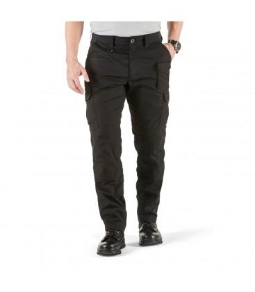 Pantalon Marca 5.11 ABR PRO