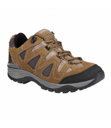 Zapato Tactical Trainer 2.0