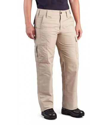 Pantalon Dama marca Propper Kinetic