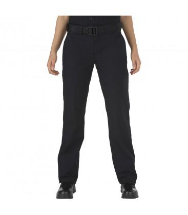 Pantalon 511 Stryke PDU Class A Women